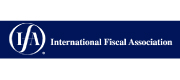 IFA – International Fiscal Association